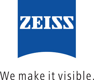 ZEISS_Logo_Payoff