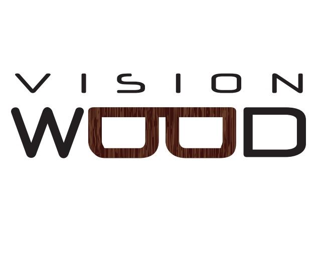 logo_VisionWood