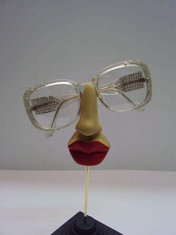 occhiali-vintage-per-sito-055