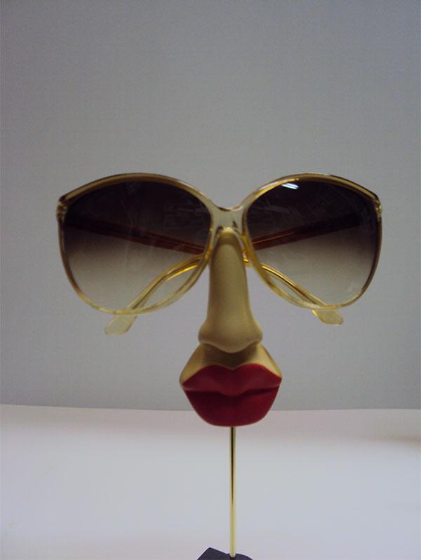 occhiali-vintage-per-sito-085