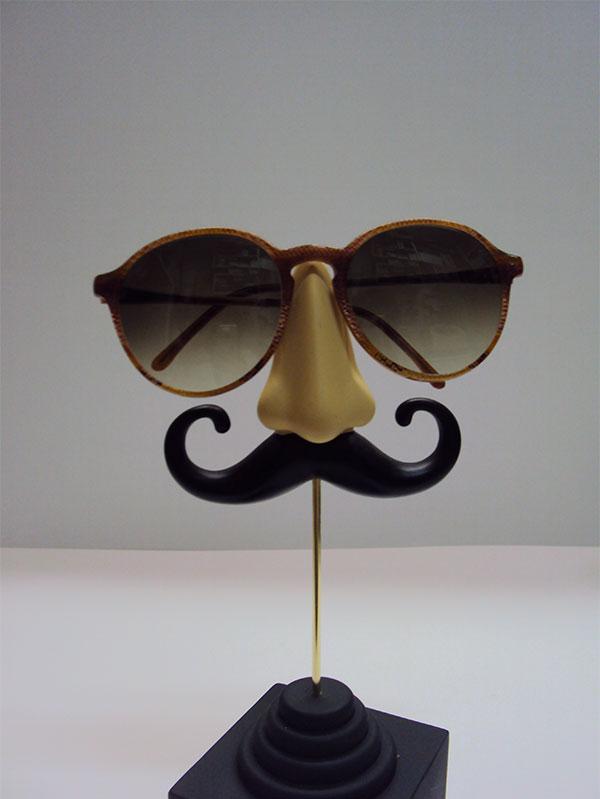 occhiali-vintage-per-sito-049