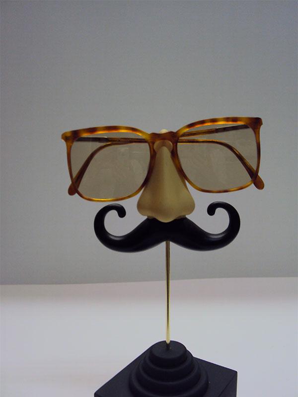 occhiali-vintage-per-sito-065