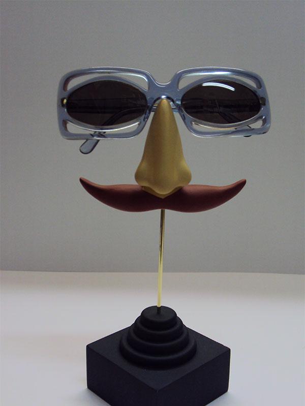 occhiali-vintage-per-sito-053