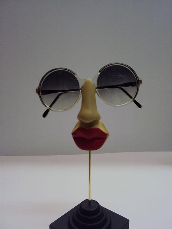 occhiali-vintage-per-sito-051