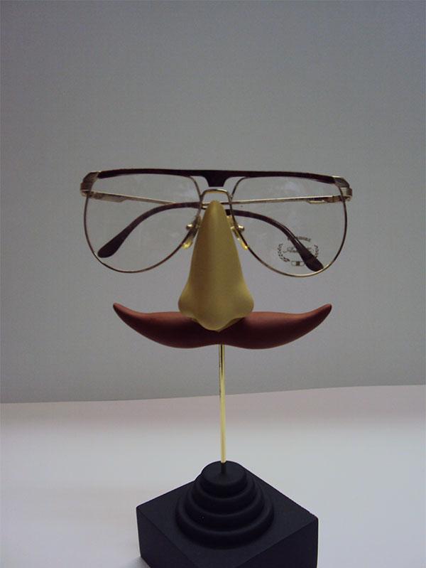 occhiali-vintage-per-sito-107