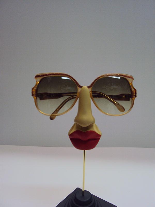 occhiali-vintage-per-sito-064