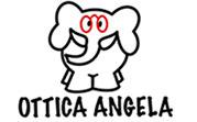 Ottica Angela