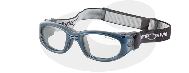Occhiali da vista Elasticità per occhiali 7I48z