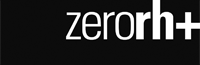 ZERORH-LOGO