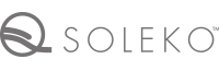soleko-LOGO