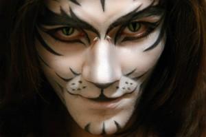 idea-makeup-Halloween-4