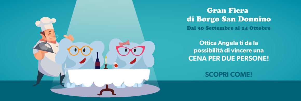 news-fiera-di-borgo-san-donnino