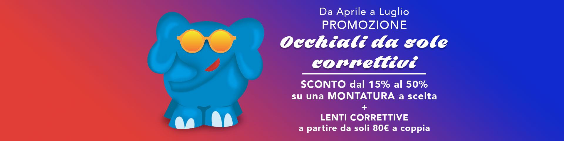slide-sito-promo-occhiali-2018-ok