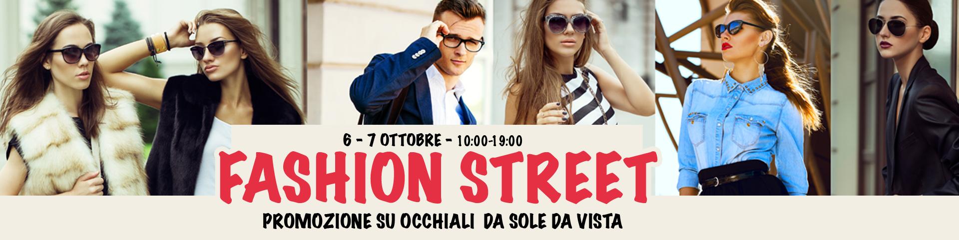 slider-sito-fashion-street-1920x481
