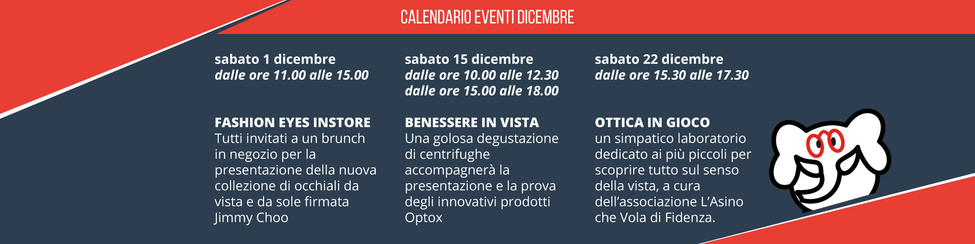 slide_calendario-